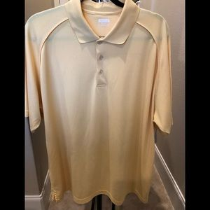 Slazenger Shirts - Men's golf shirt